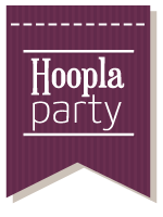 HooplaParty