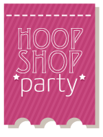 hoopshopParty