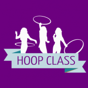 Hoop Classes